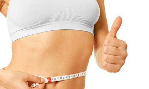 8 mẹo giảm béo siêu tốc từ huấn luyện viên giảm 70kg
