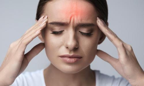 Chọn thuốc trị bệnh rối loạn tiền đình