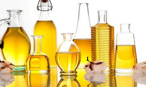 Tại sao không nên sử dụng lại dầu ăn?
