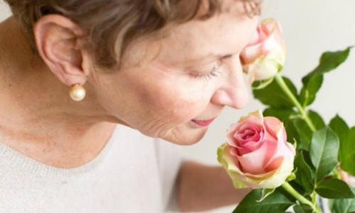 Ngửi mùi kém - Dấu hiệu cảnh báo sớm về sức khỏe