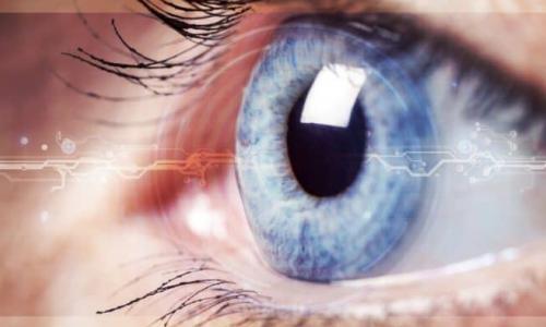 Mỗi năm có thêm 15.000 người bị mù, cần ghép giác mạc