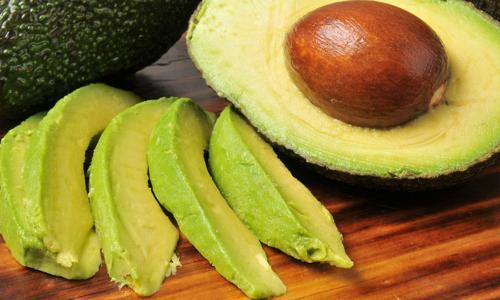 10 thực phẩm hàng đầu có lợi cho sức khỏe