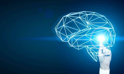 Lợi và hại từ những viên thuốc tăng cường trí tuệ