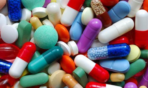 Cục Quản lý Dược cấp phép lưu hành một số thuốc mới