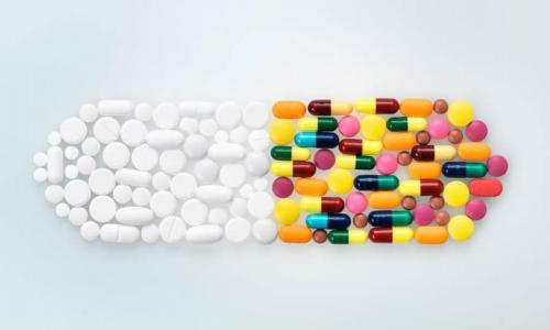 Tác hại của nghiện thuốc chữa bệnh