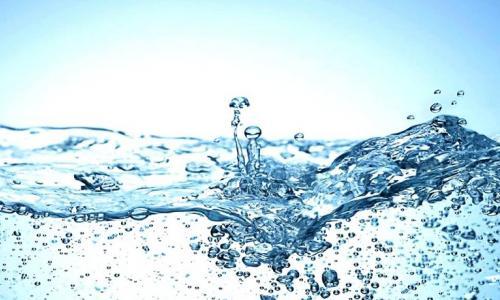Uống nước lọc trực tiếp từ nước sinh hoạt có đảm bảo sức khỏe?