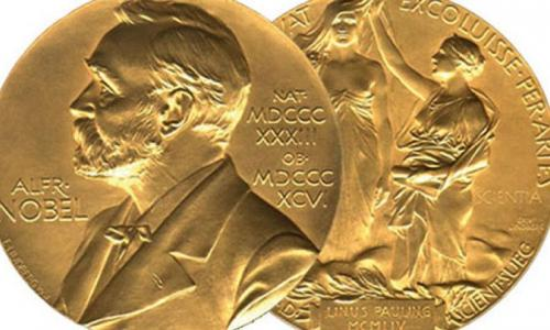 Nobel Y học 2018 mở ra chân trời mới trong điều trị ung thư
