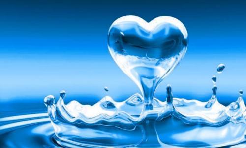 Khoảng 40 nghìn người sẽ được cung cấp thông tin về nước sạch và sức khoẻ
