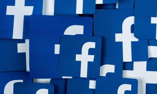 Thủ khoa 29,5 Đại học Y Hà Nội: Mình không biết dùng facebook