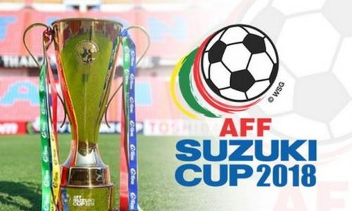 Đội tuyển Việt Nam và điểm yếu tại AFF Cup 2018