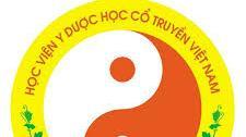 Học viện Y – Dược học cổ truyền Việt Nam tôn vinh nữ cán bộ viên chức nhân ngày 20/10
