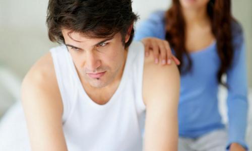 Ánh sáng tăng cường thỏa mãn khoái cảm ở nam giới