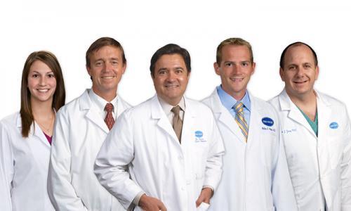 """Chữa bệnh cho """"ma men""""- Nỗi ám ảnh của nhân viên y tế"""