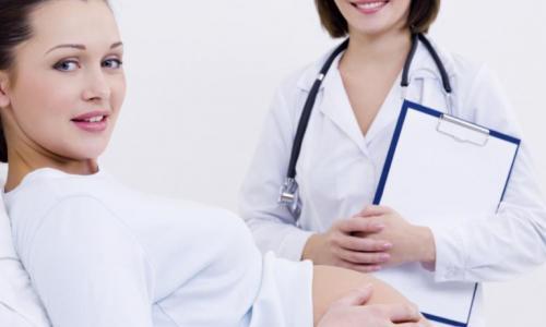 Nhau cài răng lược - nỗi hãi hùng của cả bác sĩ và thai phụ