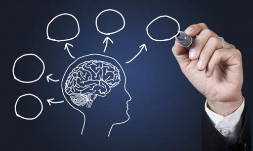 Lòng nhân ái - phương thuốc nhiệm màu cho não bộ