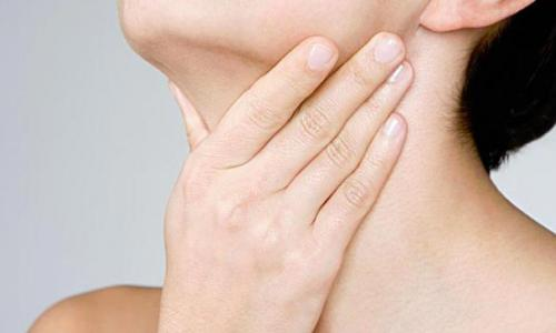 Hội chứng thu hẹp vòng thực quản: Một bệnh lý mới còn ít được biết đến