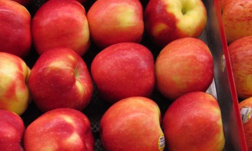 Những thực phẩm giúp âm đạo khỏe mạnh