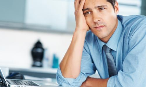 Món ăn thuốc trị yếu sinh lý ở nam giới
