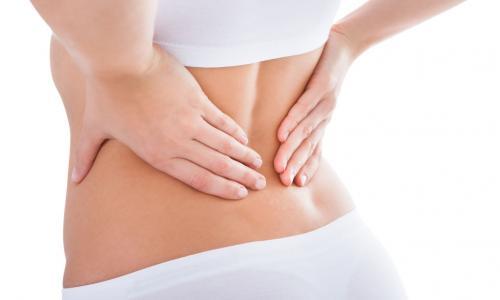 9 bài tập giúp hông đẹp và khỏe