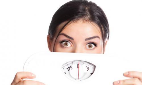 6 bài tập thể dục giúp tăng cân