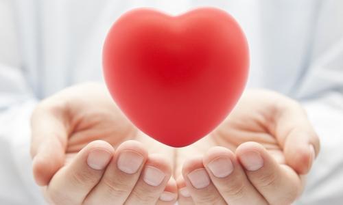 Người gầy có thể bị đau tim?