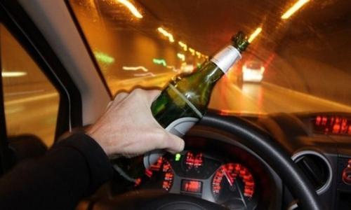 Phạt lao động công ích với tài xế uống rượu bia lái xe: Liệu có khả thi?