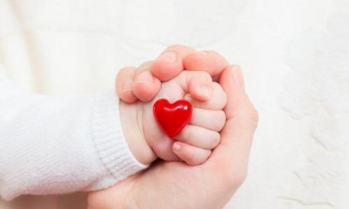 Bác sĩ sản khoa: Có thể phát hiện được bệnh tim bẩm sinh ở tuần thứ 18 của thai kỳ