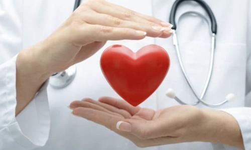 Phòng ngừa nhồi máu cơ tim tái phát