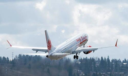 Đã tìm thấy 6 thi thể trong vụ rơi máy bay ở Indonesia