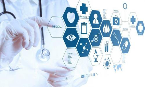 Y tế Việt Nam nhận được đánh giá tốt từ các tổ chức độc lập