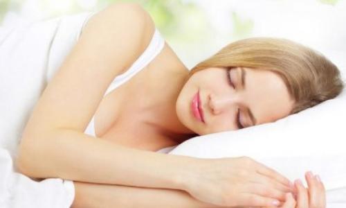 Làm gì để có giấc ngủ ngon?
