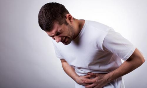 Biện pháp kiểm soát đau dạ dày