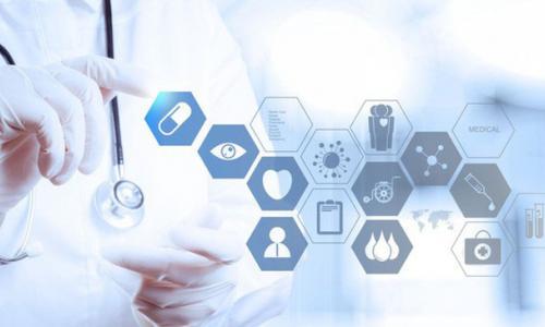 Làm sâu sắc quan hệ hợp tác y tế Việt Nam – CH Pháp