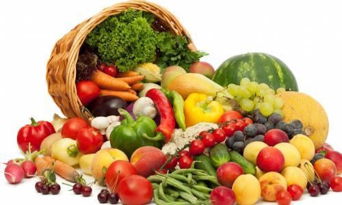 Chuẩn bị dinh dưỡng đúng cho người mẹ từ khi còn trẻ