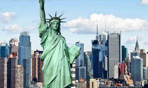 Mỹ: Tái tranh cử sớm ở bầu cử giữa nhiệm kỳ