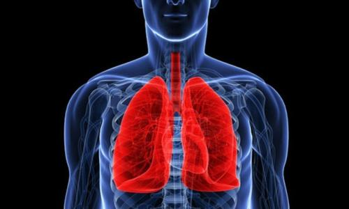 Ung thư phổi từ những nghề nghiệp tưởng chừng vô hại
