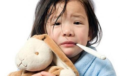 Bệnh cúm ảnh hưởng đến thai nhi thế nào?